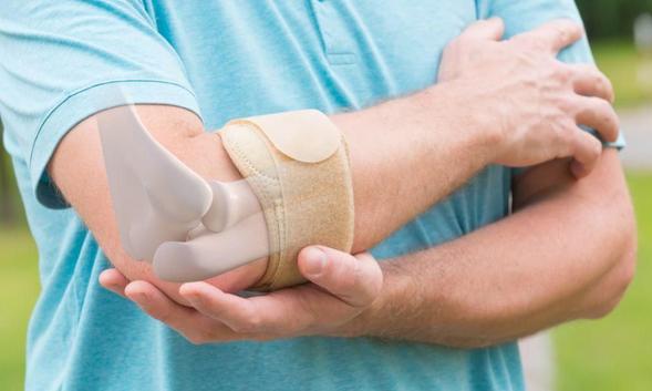 Tenoksikam mengobati nyeri dan peradangan pada osteoarthritis dan rheumatoid arthritis