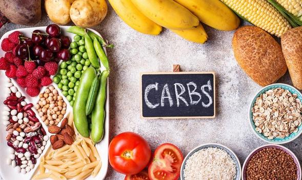 Vitamin B1 digunakan untuk metabolisme energi dan menjaga fungsi sistem saraf