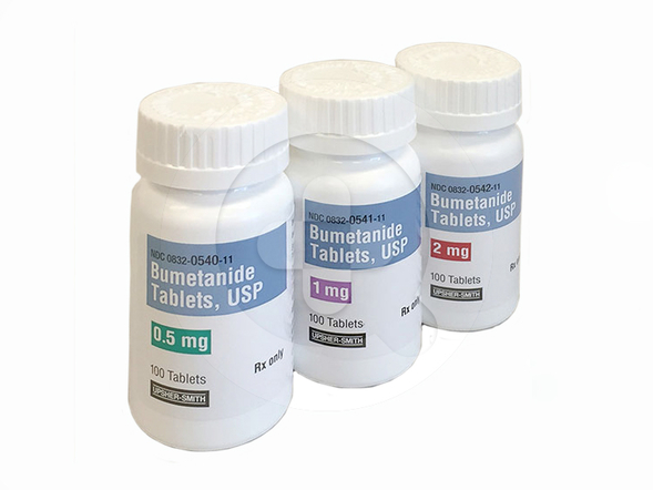 Bumex tablet adalah obat untuk mengatasi retensi cairan (edema) dan terapi hipertensi.