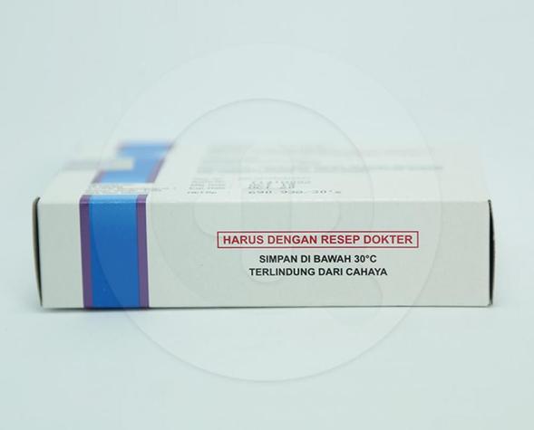 Clogin digunakan untuk mencegah risiko penyakit aterotrombosis pada penderita infark miokard, stroke iskemia, dan sindroma koroner