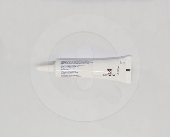 Dermatix Ultra Gel adalah obat untuk mengatasi bekas luka karena operasi