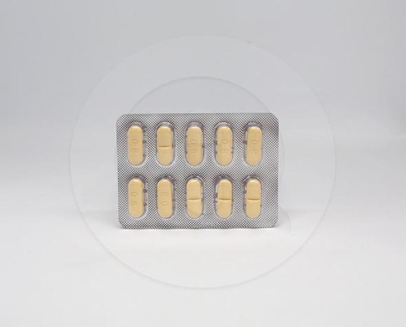 Feburic tablet adalah obat untuk menurunkan produksi asam urat dalam tubuh