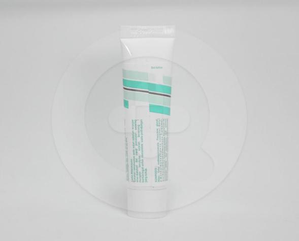 Parasol Sunscreen gel 20 g digunakan untuk melindungi kulit terhadap efek buruk sinar matahari