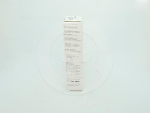 Physiogel soothing care AI krim 50 ml berguna untuk membantu menyejukkan atau melembapkan kulit yang kering dan sensitif.