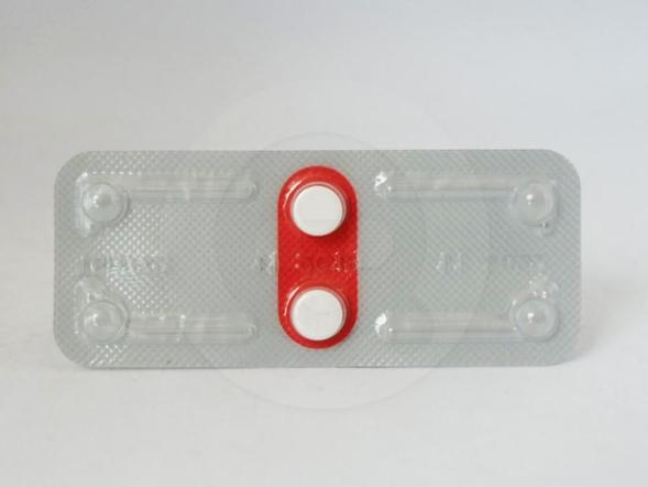 Postinor 2 tablet adalah pil KB darurat untuk mencegah kehamilan.
