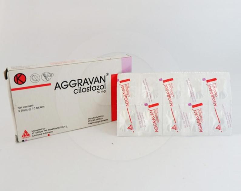 Gabapentin and sleeping pills