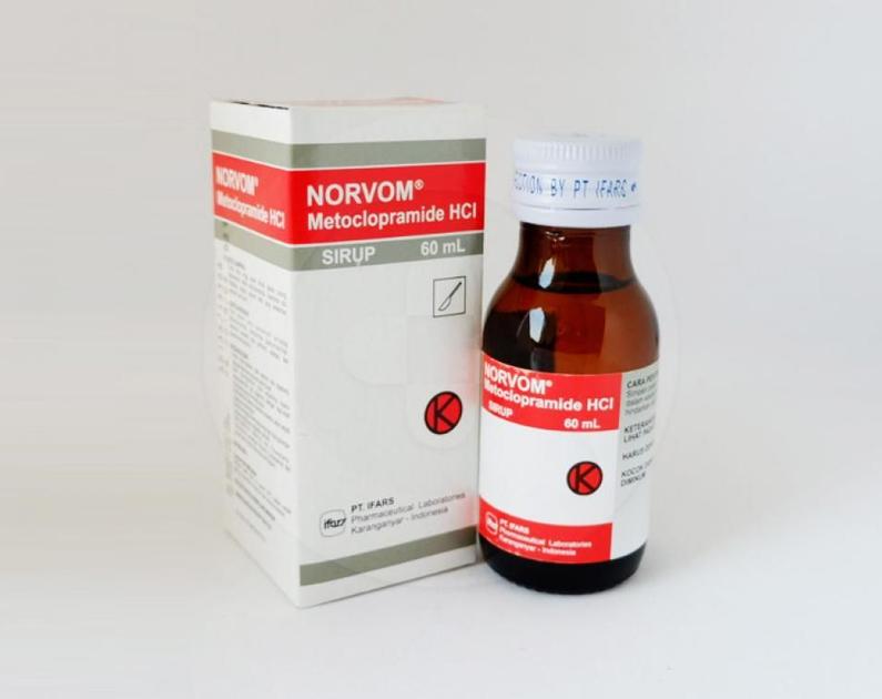 Ivermectin 1 ml