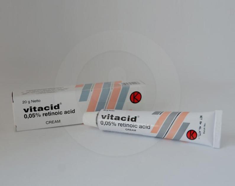 Zoloft dose for panic disorder