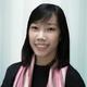 Aenea Marella, M.Psi merupakan psikolog di RS St. Carolus Summarecon Serpong di Tangerang