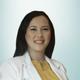 Amelia Fitri, S.Psi, CHRP, CHt  merupakan psikolog di RS Metropolitan Medical Center di Jakarta Selatan