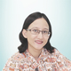 Anita Chandra, M.Psi merupakan psikolog di RS Columbia Asia Pulomas di Jakarta Timur