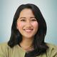 Arum Septi Mawarni, S.Psi, M.Psi merupakan psikolog di RSIA Tambak di Jakarta Pusat