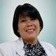Asiawatie S., M.Psi merupakan psikolog di Lembaga Psikologi Bina Kasih Palembang di Palembang