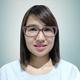 Cecilia Sagita, M.Psi merupakan psikolog di Nest Indonesia (Lembaga Psikologi) di Tangerang Selatan