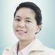 Clarissa Tania S., M.Psi merupakan psikolog di RS St. Carolus di Jakarta Pusat