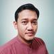 Dery Iman Darmawan, S.Ft merupakan fisioterapis di VLife di Jakarta Utara