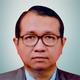 dr. Indrarta Soekotjo, Sp.OG merupakan dokter spesialis kebidanan dan kandungan di RSIA Lombok Dua Dua di Surabaya