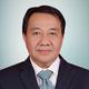 dr. A. Abadi, Sp.OG(K)FER merupakan dokter spesialis kebidanan dan kandungan konsultan fertilitas endokrinologi reproduksi di Siloam Hospitals Palembang di Palembang