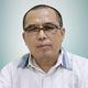 dr. Achmad Djaenudin, Sp.OG merupakan dokter spesialis kebidanan dan kandungan di RS Hermina Depok di Depok