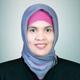 dr. A. Fatmawati Pattonra, Sp.OG merupakan dokter spesialis kebidanan dan kandungan di RS Islam Bontang (RSIB) di Bontang