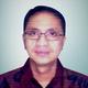 dr. A. Muchlis Lubis, Sp.OG(K) merupakan dokter spesialis kebidanan dan kandungan konsultan di RSIA Buah Hati Ciputat di Tangerang Selatan