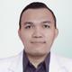 dr. A. N. Yuwono merupakan dokter umum di Siloam Hospitals TB Simatupang di Jakarta Selatan