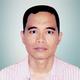 dr. Abd. Rahman Umar, Sp.PD merupakan dokter spesialis penyakit dalam di RS Universitas Hasanuddin di Makassar