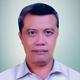 dr. Abdal Hakim Tohari, Sp.RM, MMR merupakan dokter spesialis rehabilitasi medik di RS Mitra Siaga di Tegal