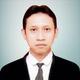 dr. Abdi Bumi Suryanto, Sp.THT-KL merupakan dokter spesialis THT di RS Imanuel Way Halim di Bandar Lampung