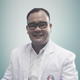 dr. Abdi Kurniawan, Sp.Ak merupakan dokter spesialis akupunktur di Brawijaya Hospital Saharjo di Jakarta Selatan