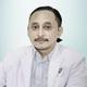 dr. Abdillah Hasbi Assadyk, Sp.THT merupakan dokter spesialis THT di RSAB Harapan Kita di Jakarta Barat