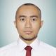 dr. Abdilla Ridhwan Irianto, Sp.BP-RE merupakan dokter spesialis bedah plastik di RS Al-Islam Bandung di Bandung