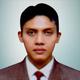 dr. Abdul Basith Al Lathif, Sp.OT merupakan dokter spesialis bedah ortopedi di RSU Kartini Mojokerto di Mojokerto