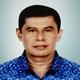 dr. Abdul Gayum, Sp.KK merupakan dokter spesialis penyakit kulit dan kelamin di RS Angkatan Laut Dr. Mintohardjo di Jakarta Pusat