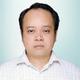dr. Abdul Hadi, Sp.OG merupakan dokter spesialis kebidanan dan kandungan di RSU Sufina Aziz di Medan