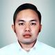 dr. Abdul Hakim, Sp.JP merupakan dokter spesialis jantung dan pembuluh darah di RS Aulia di Jakarta Selatan