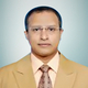 dr. Abdul Kadir Hadar, Sp.OT merupakan dokter spesialis bedah ortopedi di RS Advent Bandung di Bandung