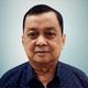 dr. Abdul Kadir, Sp.B merupakan dokter spesialis bedah umum di RSU Permata Bunda Medan di Medan