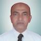 dr. Abdul Karim, Sp.PD merupakan dokter spesialis penyakit dalam di RS Bina Kasih Pekanbaru di Pekanbaru