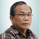 dr. Abdul Latief, Sp.A(K) merupakan dokter spesialis anak konsultan di RS Gading Pluit di Jakarta Utara