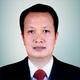 dr. Abdul Latif Suryokusumo, Sp.OG merupakan dokter spesialis kebidanan dan kandungan di RS Hermina Ciputat di Tangerang Selatan