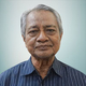 dr. Abdul Muchit, Sp.OG merupakan dokter spesialis kebidanan dan kandungan di RSIA Pala Raya di Tegal