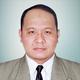 dr. Abdul Muin Ritonga, Sp.PK merupakan dokter spesialis patologi klinik di RS Bakti Timah Karimun di Karimun
