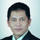 drg. Abdul Muin, Sp.BM merupakan dokter gigi spesialis bedah mulut di RS Hermina Samarinda di Samarinda