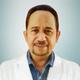 dr. Abdul Muis, Sp.S(K) merupakan dokter spesialis saraf konsultan di RS Universitas Hasanuddin di Makassar