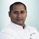 dr. Abdul Rachman, Sp.B(K)Onk merupakan dokter spesialis bedah konsultan onkologi di Primaya Hospital Tangerang di Tangerang