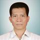 dr. Abdul Rohman, Sp.P merupakan dokter spesialis paru di RS Ali Sibroh Malisi di Jakarta Selatan