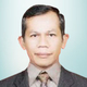 dr. Abdul Salam, Sp.P merupakan dokter spesialis paru di RSU St. Antonius Pontianak di Pontianak