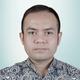 dr. Abdul Wahid Indrajaya, Sp.S merupakan dokter spesialis saraf di Brawijaya Hospital Antasari di Jakarta Selatan