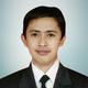 dr. Abdul Wasik, Sp.OT merupakan dokter spesialis bedah ortopedi di RSU Ummi Bengkulu di Bengkulu